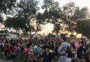 Mid Autumn 2018 – Gilbert Elementary School